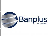 banplus1