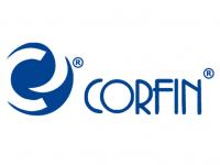 corfin1