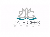 dategeek1