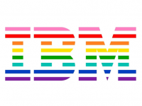 ibmcolor