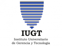 iugt