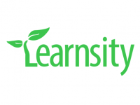 learnsity