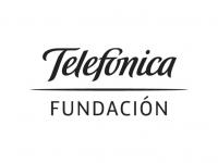 telefonica1